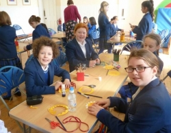 Британская школа Moira House Girls School вошла в состав престижной Roedean Group of Schools!