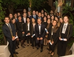 New  Master in International Hotel Management launches next year at Les Roches Marbella!