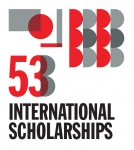 INTERNATIONAL SCHOLARSHIP COMPETITION FOR UNDERGRADUATE AND MASTER COURSES AT IED ITALY AND SPAIN