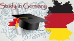 The German Embassy in Russia begins accepting applications for student visas!