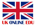 British universities continue to recruit students for online undergraduate programs!