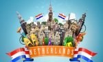 Welcome to Virtual Study in Holland Fair