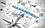 Diploma in Management - Online Course from October 27!