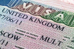 Important changes in the UK visa system